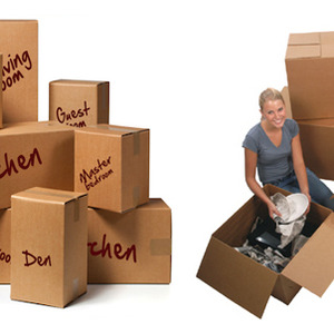 4 Must-Have Tips for Packing a Storage Unit
