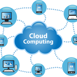 What Could Cloud Computing Do For Your Self Storage Business?