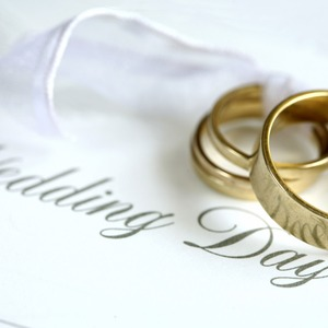 How can Self Storage Help With Your Wedding?
