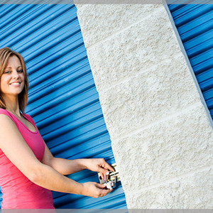 6 Questions to ask Your Self Storage Facility