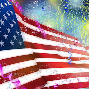 Guide to 4th of July Self Storage Deals