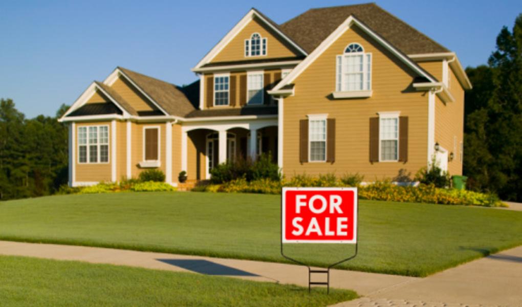top 5 real estate websites usselfstorage blog