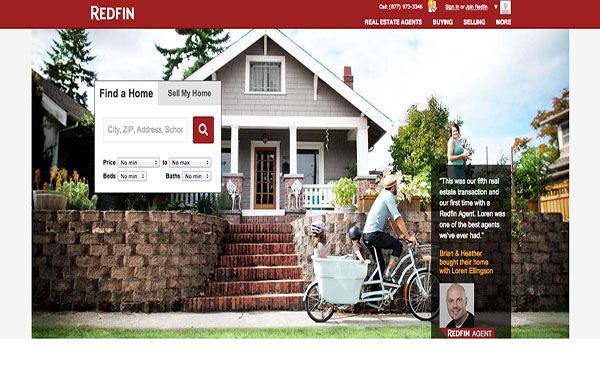redfin.com on usselfstoragelocator.com