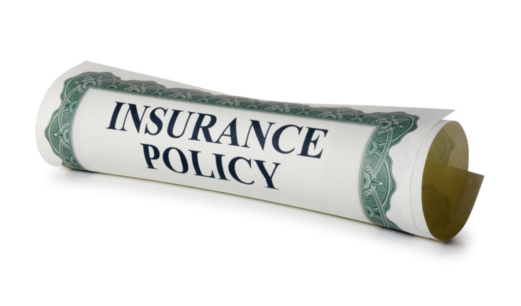 The Difference Between Tenant Insurance and Protection Plans
