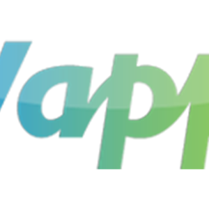 Yapp Makes Building a Self Storage App Easy