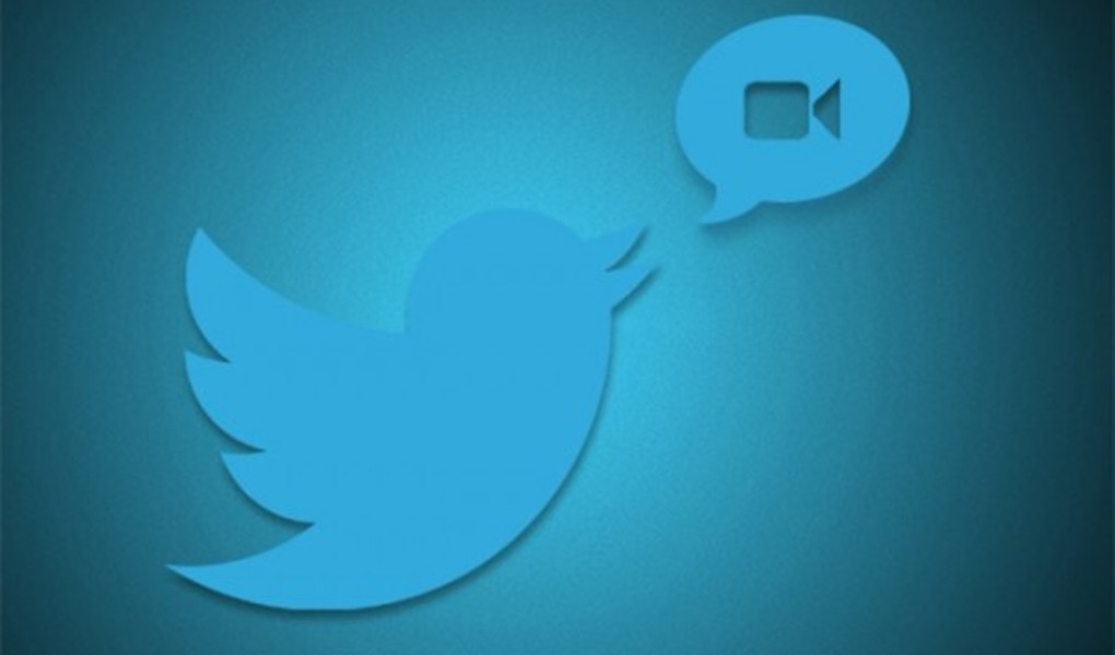 Twitter Adds Video Advertisements