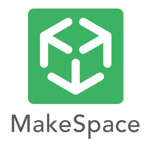 MakeSpace is the Newest Digital Self Storage Startup