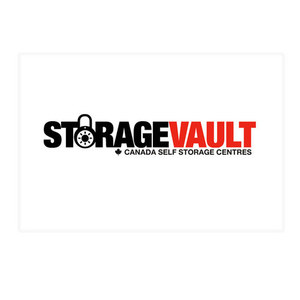 Storage Vault Closes on $51 Million Self Storage Deal
