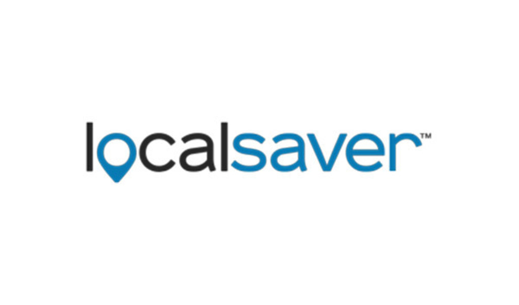 Using LocalSaver for Your Self Storage Business