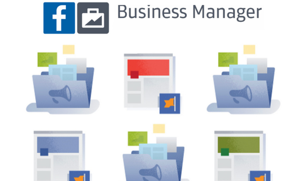 Facebook Introduces Mandatory Business Manager Update for Pages