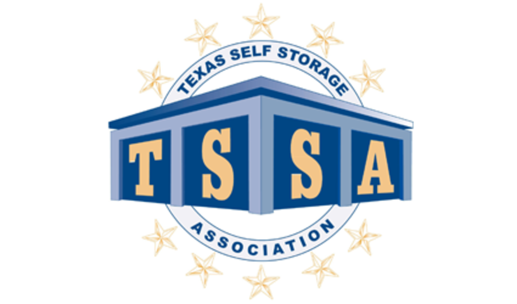 Texas Self Storage Association Makes Huge Charitable Donation