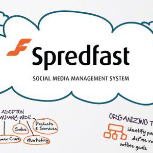 Using Spredfast to Manage Social Media for your Self Storage Business