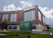 Storage Post - Pelham Parkway - Self-Storage Unit in Pelham, NY