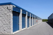Show_route1-self-storage-pic2