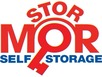 Stor-Mor Self Storage - Self-Storage Unit in Littleton, CO