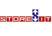 Store It - Lansdowne Station Self Storage, LLC. - Self-Storage Unit in Lansdowne , MD