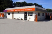 Public Storage - Self-Storage Unit in Garner, NC