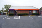 Public Storage - Self-Storage Unit in Gainesville, VA