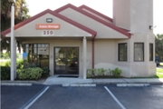 Public Storage - Self-Storage Unit in Davie, FL