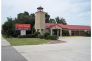 Public Storage - Self-Storage Unit in Brandon, FL
