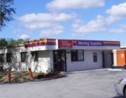 Public Storage - Self-Storage Unit in St Petersburg, FL