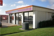 Public Storage - Self-Storage Unit in Lewisville, TX