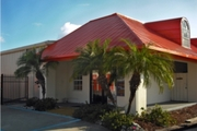 Public Storage - Self-Storage Unit in Naples, FL