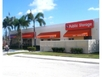 Public Storage - Self-Storage Unit in Weston, FL