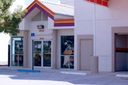 Public Storage - Self-Storage Unit in Deerfield Beach, FL