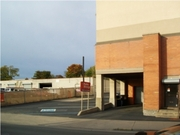 Public Storage - Self-Storage Unit in Mount Vernon, NY