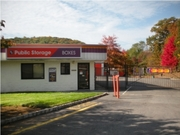 Public Storage - Self-Storage Unit in Ledgewood, NJ