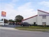 Public Storage - Self-Storage Unit in Clearwater, FL
