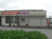 Public Storage - Self-Storage Unit in Sunnyvale, CA