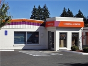 Public Storage - Self-Storage Unit in Lake Oswego, OR