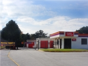 Public Storage - Self-Storage Unit in Decatur, GA