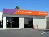 Public Storage - Self-Storage Unit in Granada Hills, CA