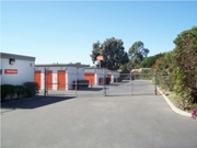 Public Storage - Self-Storage Unit in Santa Barbara, CA