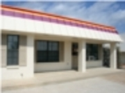 Public Storage - Self-Storage Unit in No Richland Hills, TX