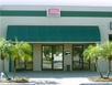 Public Storage - Self-Storage Unit in Boca Raton, FL