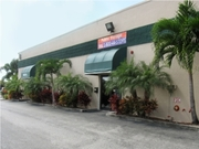 Public Storage - Self-Storage Unit in Wellington, FL