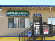 Extra Space Storage - Self-Storage Unit in Bellflower, CA