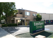 Extra Space Storage - Self-Storage Unit in Placentia, CA