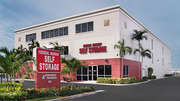 Federal Highway Self Storage - Self-Storage Unit in Deerfield Beach, FL