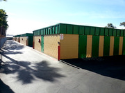 AAA Alliance Self Storage - San Diego - Self-Storage Unit in San Diego, CA
