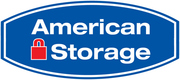 American Storage - Self-Storage Unit in Eureka, MO