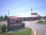 Maxx Storage - Self-Storage Unit in Clarkston, MI