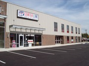 Center Line Self Storage - Self-Storage Unit in Center Line, MI