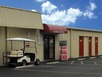 South Seminole Business & Storage - Self-Storage Unit in Altamonte Springs, FL