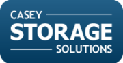 Casey Storage Solutions - Westminster - Self-Storage Unit in Westminster, VT