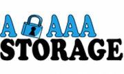 A-AAA Houston Storage - Self-Storage Unit in Houston, TX